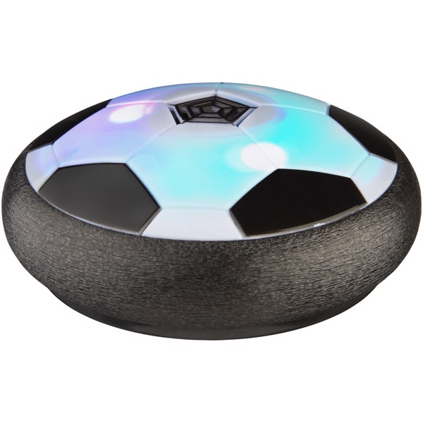 Pozemní forbalový míč Sala na baterie