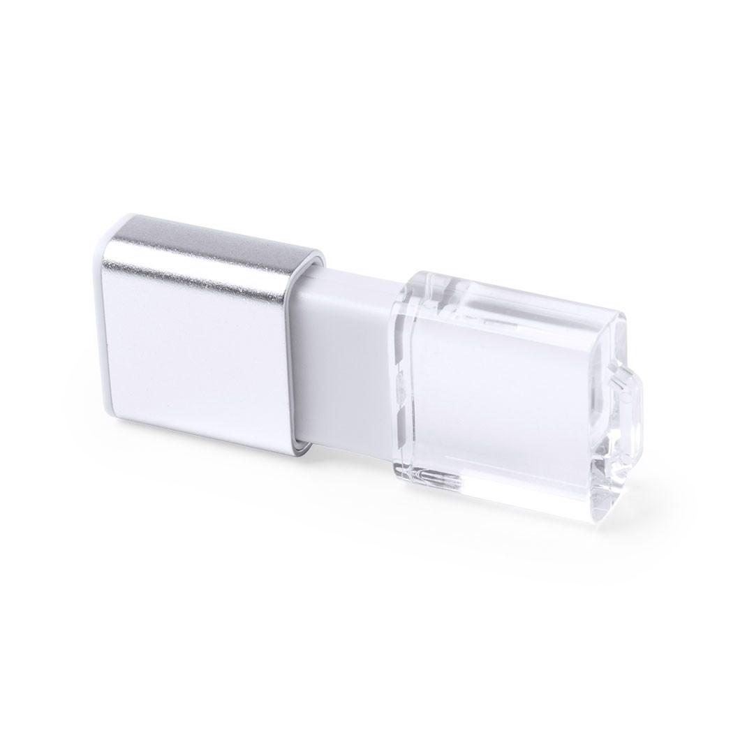 Memoria USB Rantix 16Gb