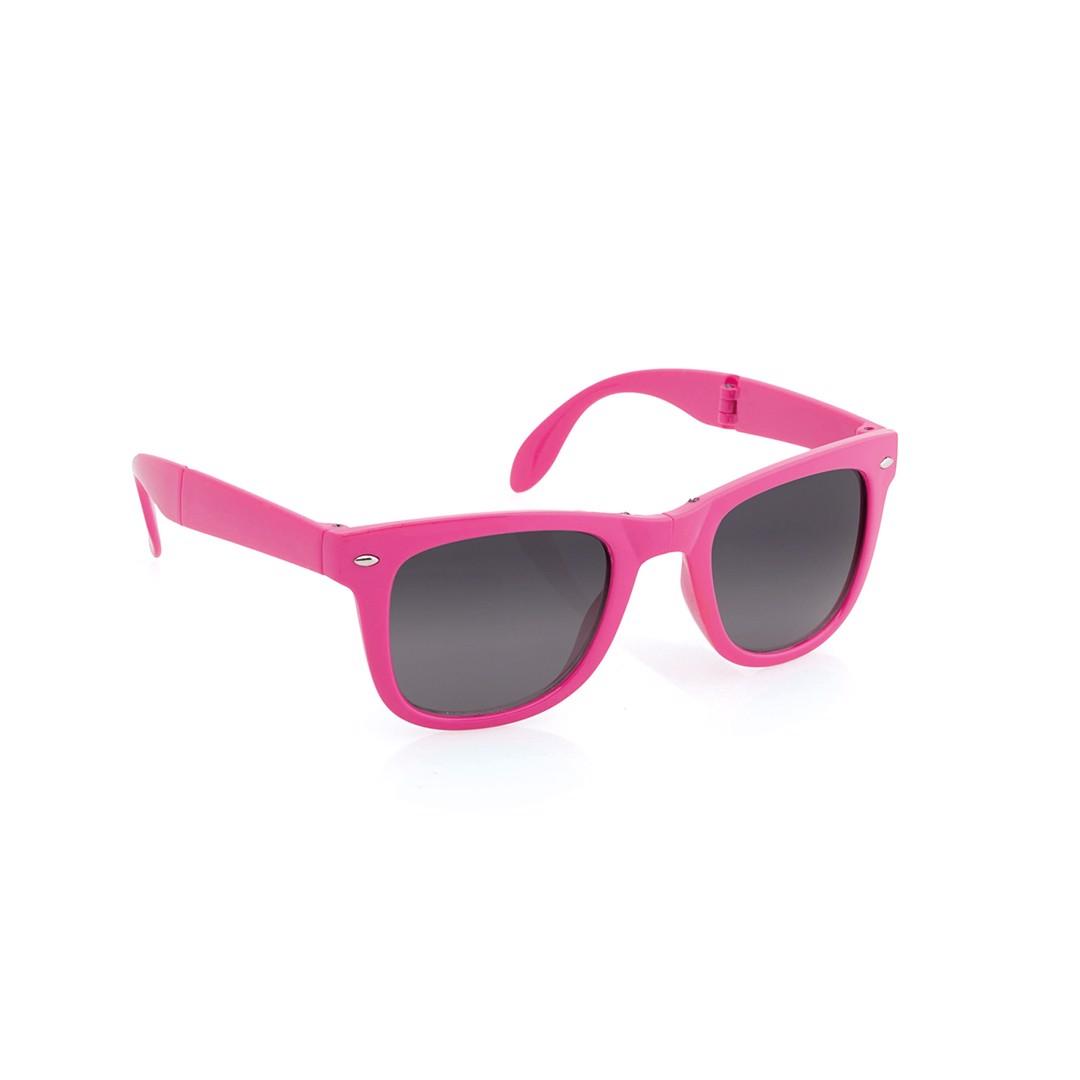 Óculos de Sol Stifel - Fucsia