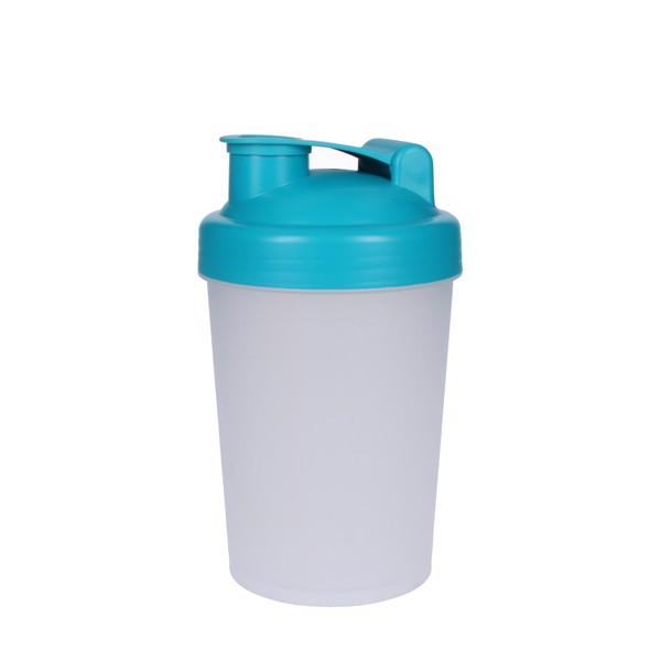 "Shaker ""Protein"" 0,40 L"