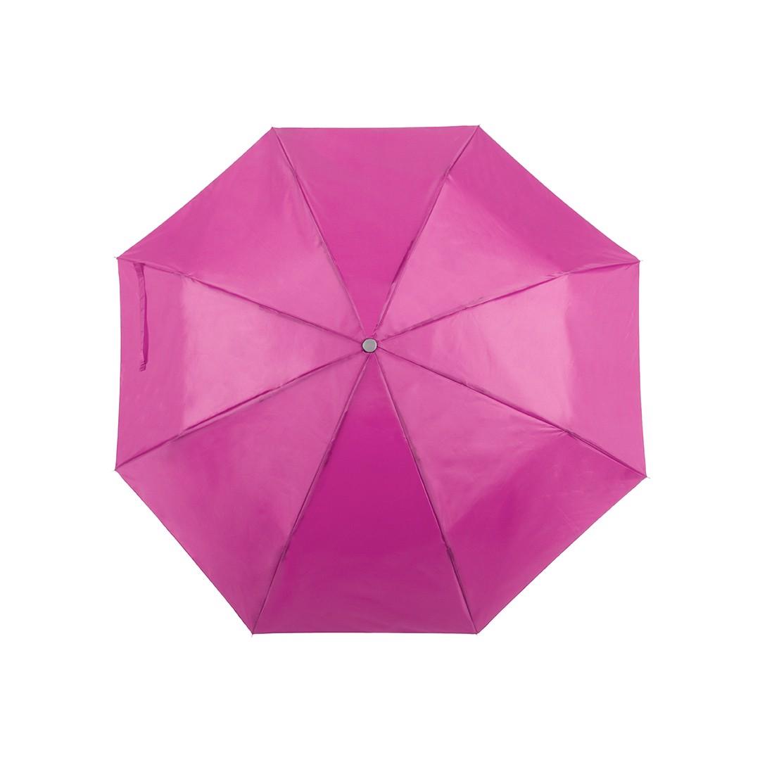 Paraguas Ziant - Fucsia
