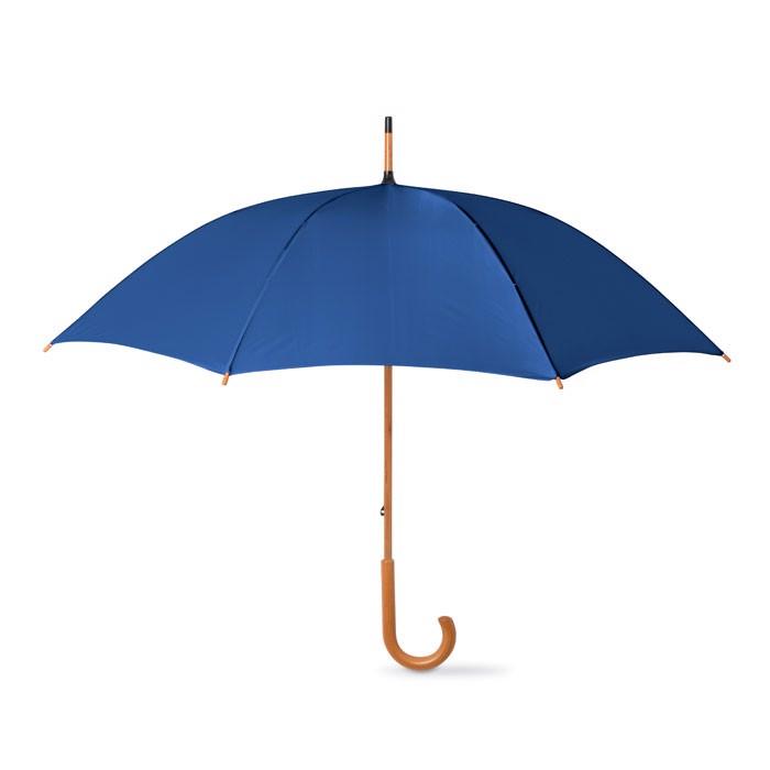 23.5 inch umbrella Cala - Blue