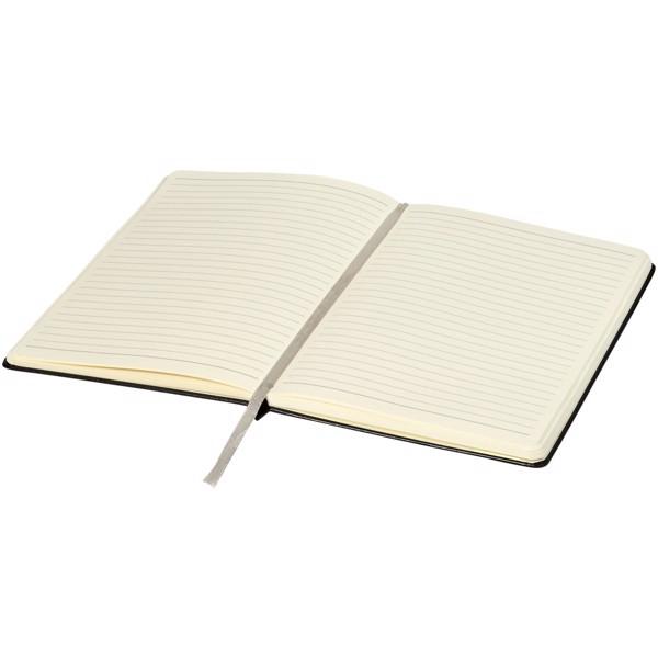 Falsetto A5 Notizbuch und Stift Geschenkset