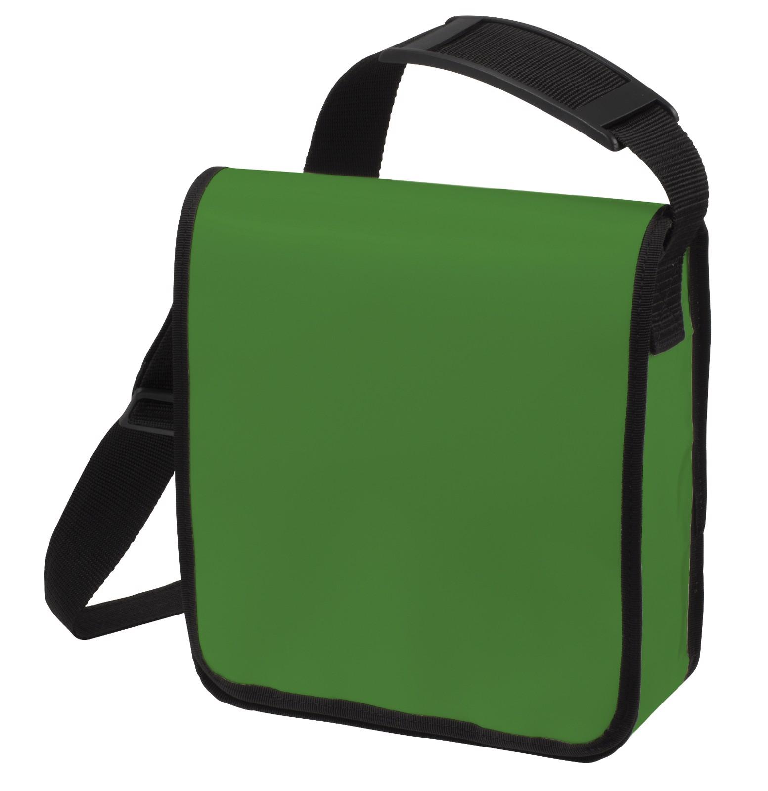 Lorrybag® S Originál 1 - Smaragdově Zelený