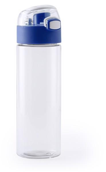 Garrafa Nelsin - Azul