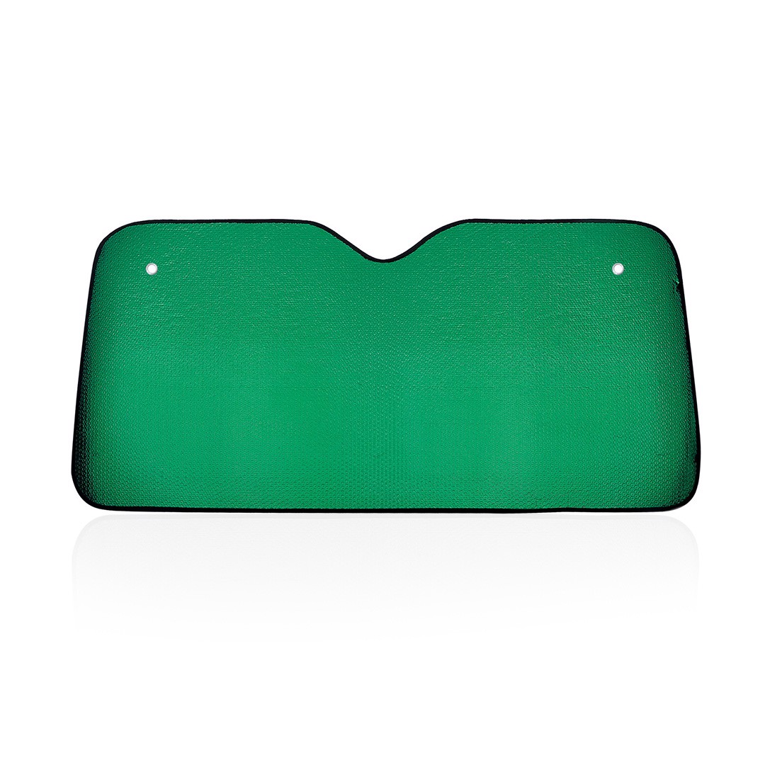 Parasol Pangot - Verde