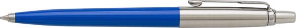 Parker Jotter ballpen - Cobalt Blue