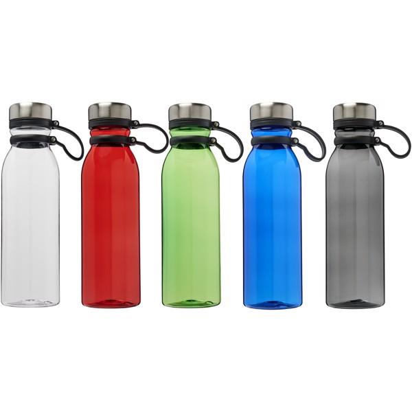 Darya 800 ml Tritan™ Sportflasche - Blau