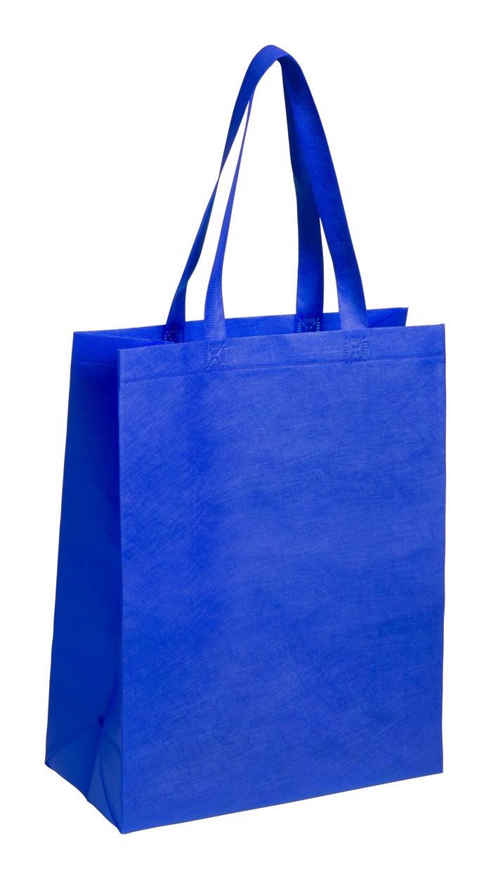 Nákupní Taška Cattyr - Modrá