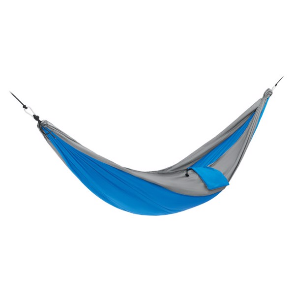 Foldable light weight hammock Jungle