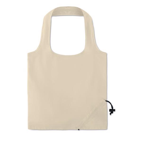 Faltbare Cotton Bag 105 g/m² Fresa Soft