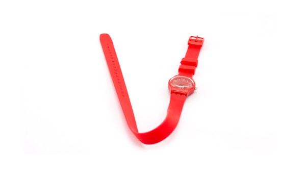 Relógio Sirel - Branco
