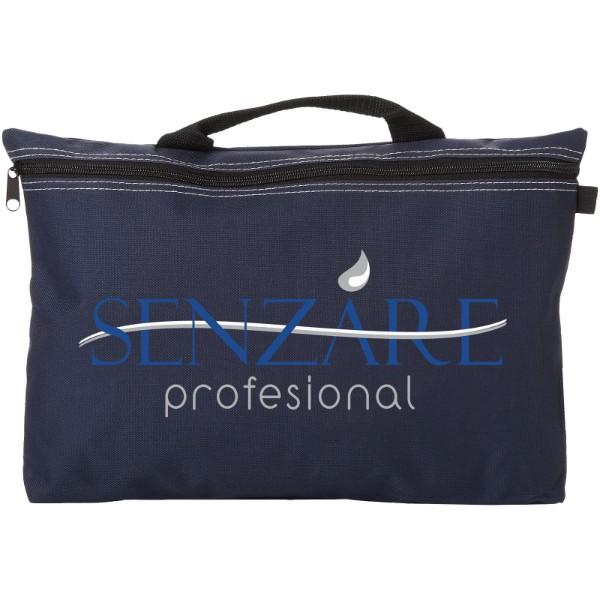 Konferenční taška Orlando - Navy
