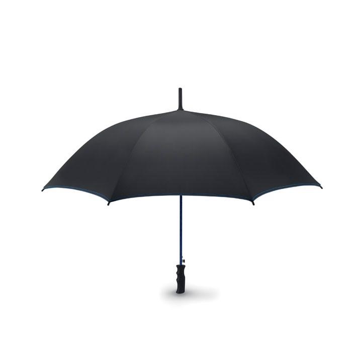 """23"""" automatický deštník Skye - royal blue"""
