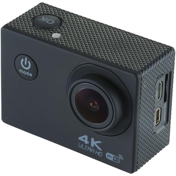 Brezžična športna kamera Portrait 4k