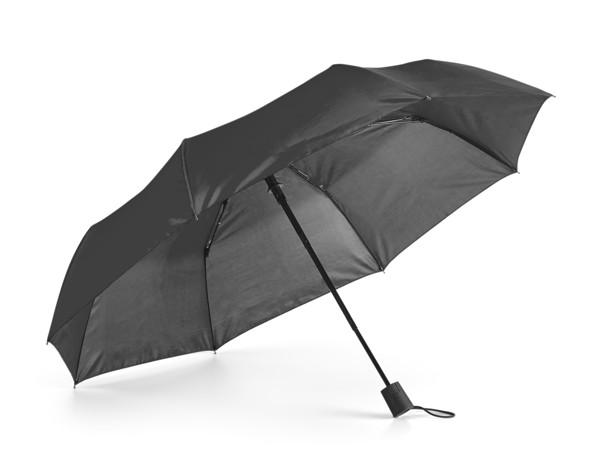 TOMAS. Compact umbrella - Black
