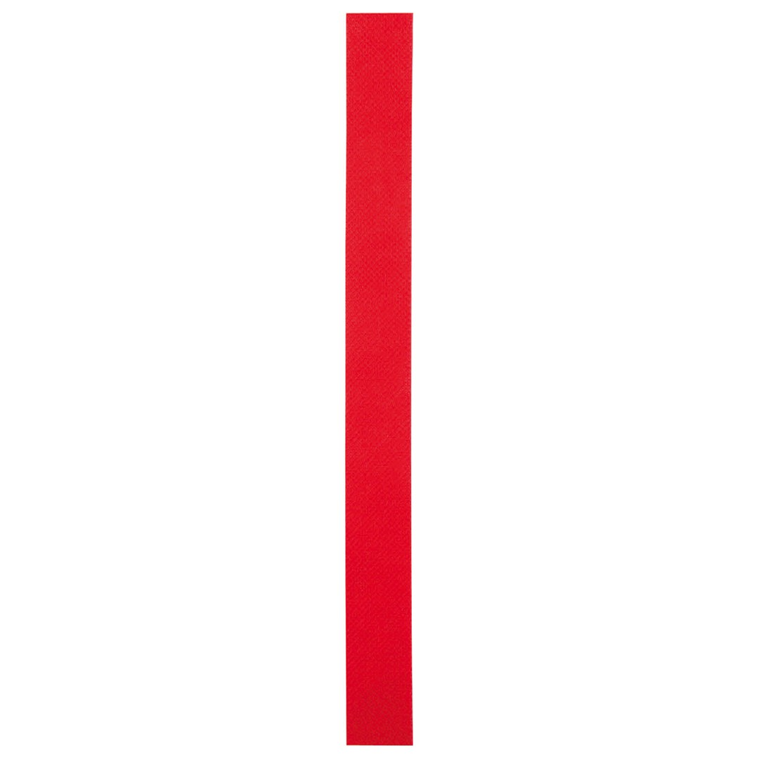 Hatband Sprint - Red