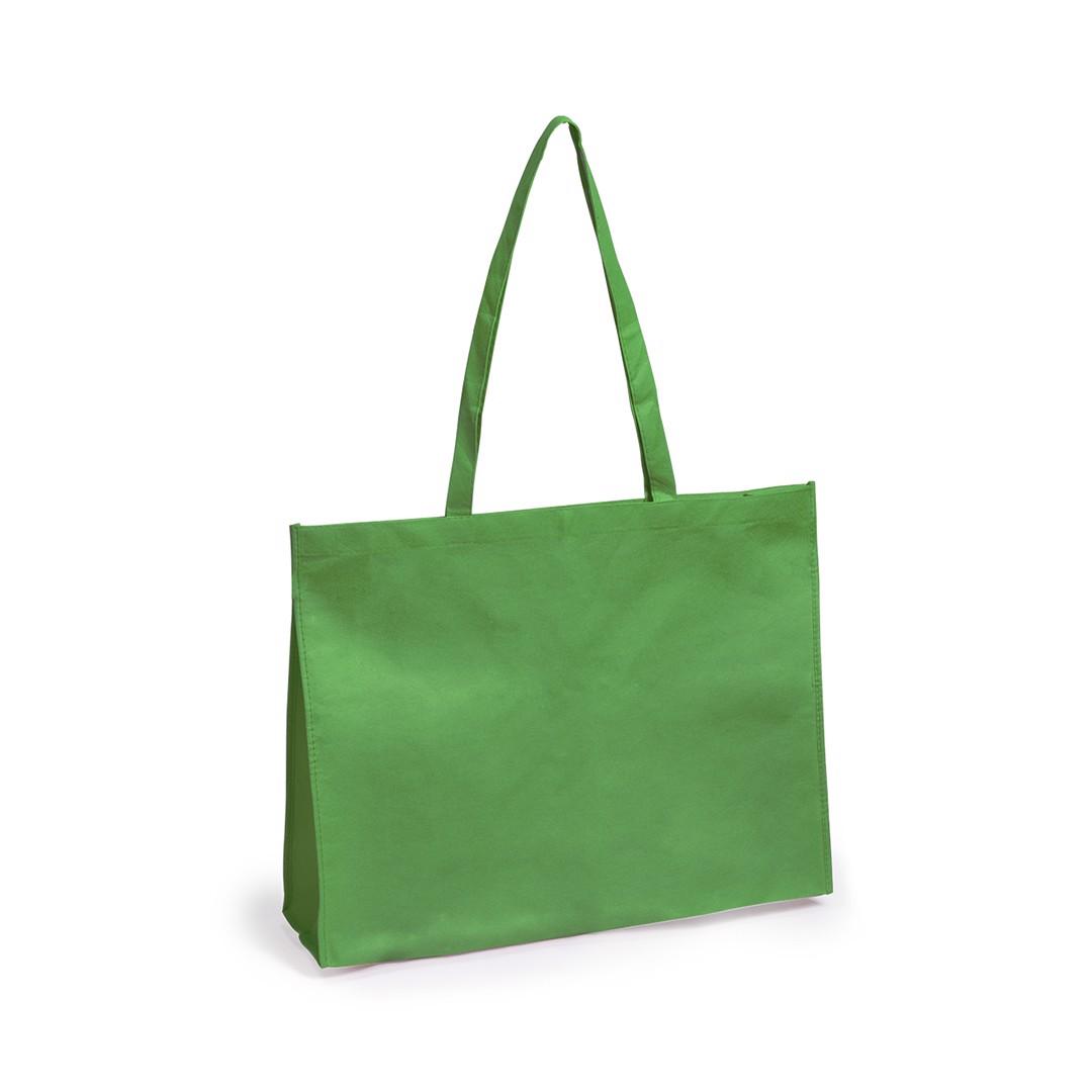 Bolsa Karean - Verde