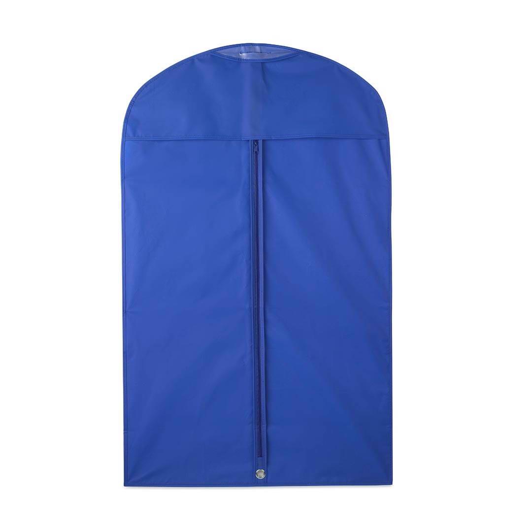 Portatrajes Kibix - Azul