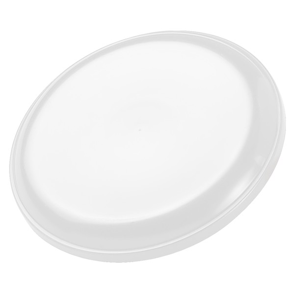 """Flying Disc """"Space Flyer 12"""" - White"""