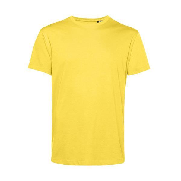 #Organic E150 - Yellow Fizz / M