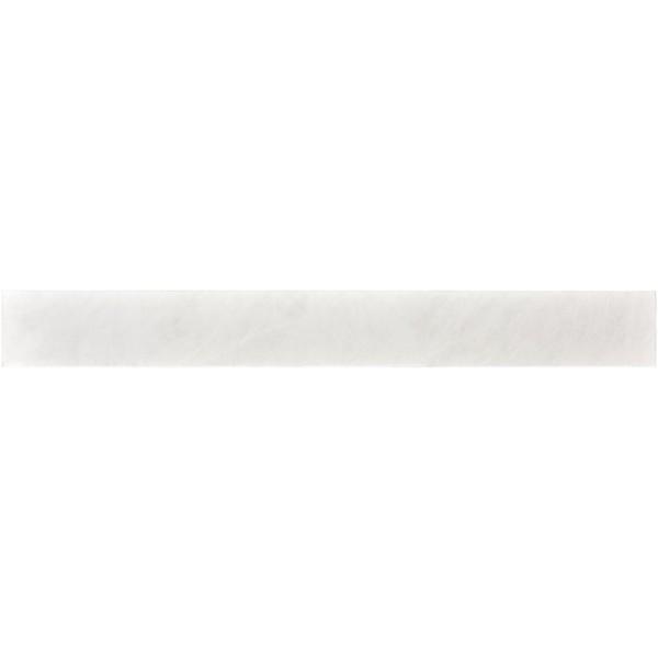 Cenovno dostopna zapestnica za enkratno uporabo Link