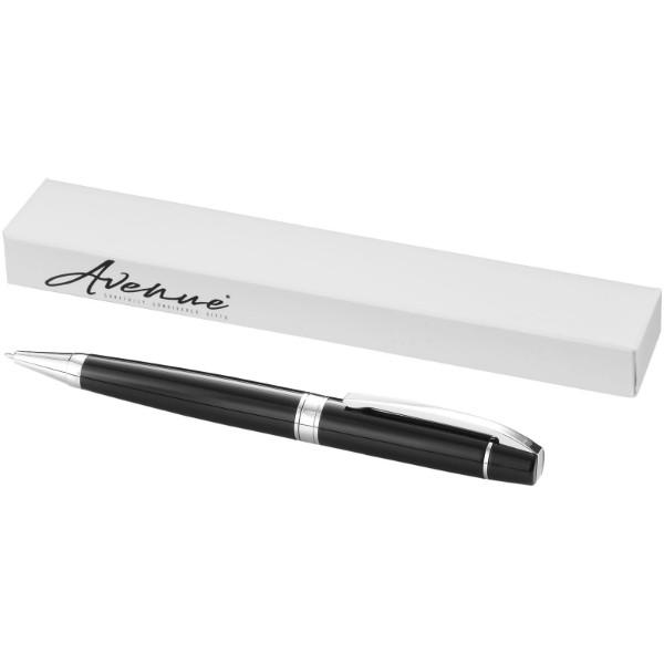 Kuličkové pero Cape Town