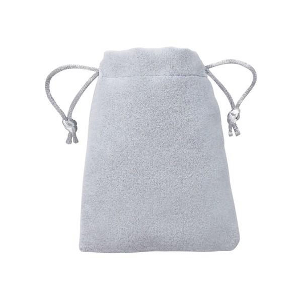 Bag Hidra - Grey