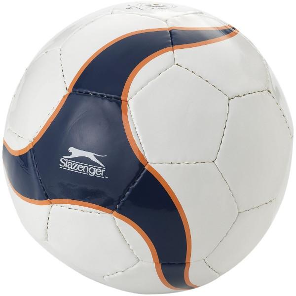 Nogometna žoga Laporteria Velikost 5