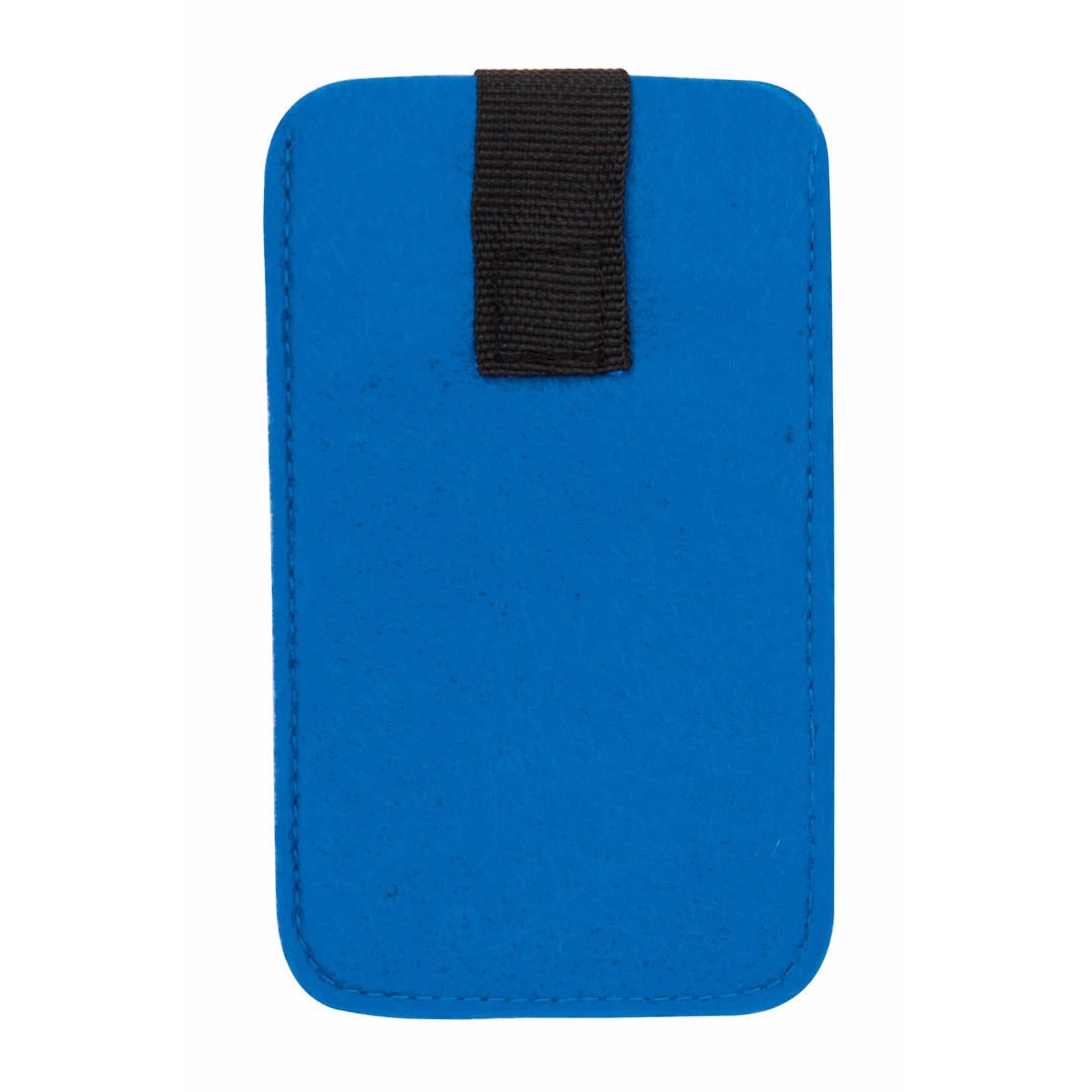 Bolsa Xera - Azul