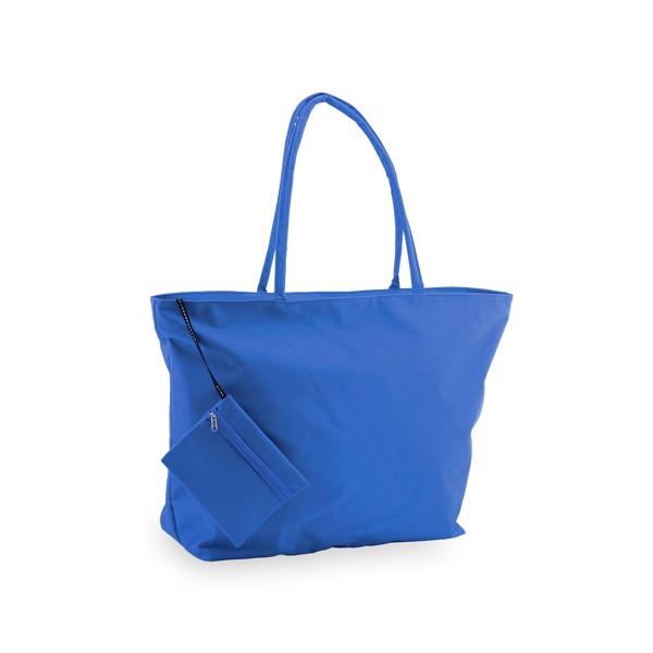 Bolsa Maxize - Azul