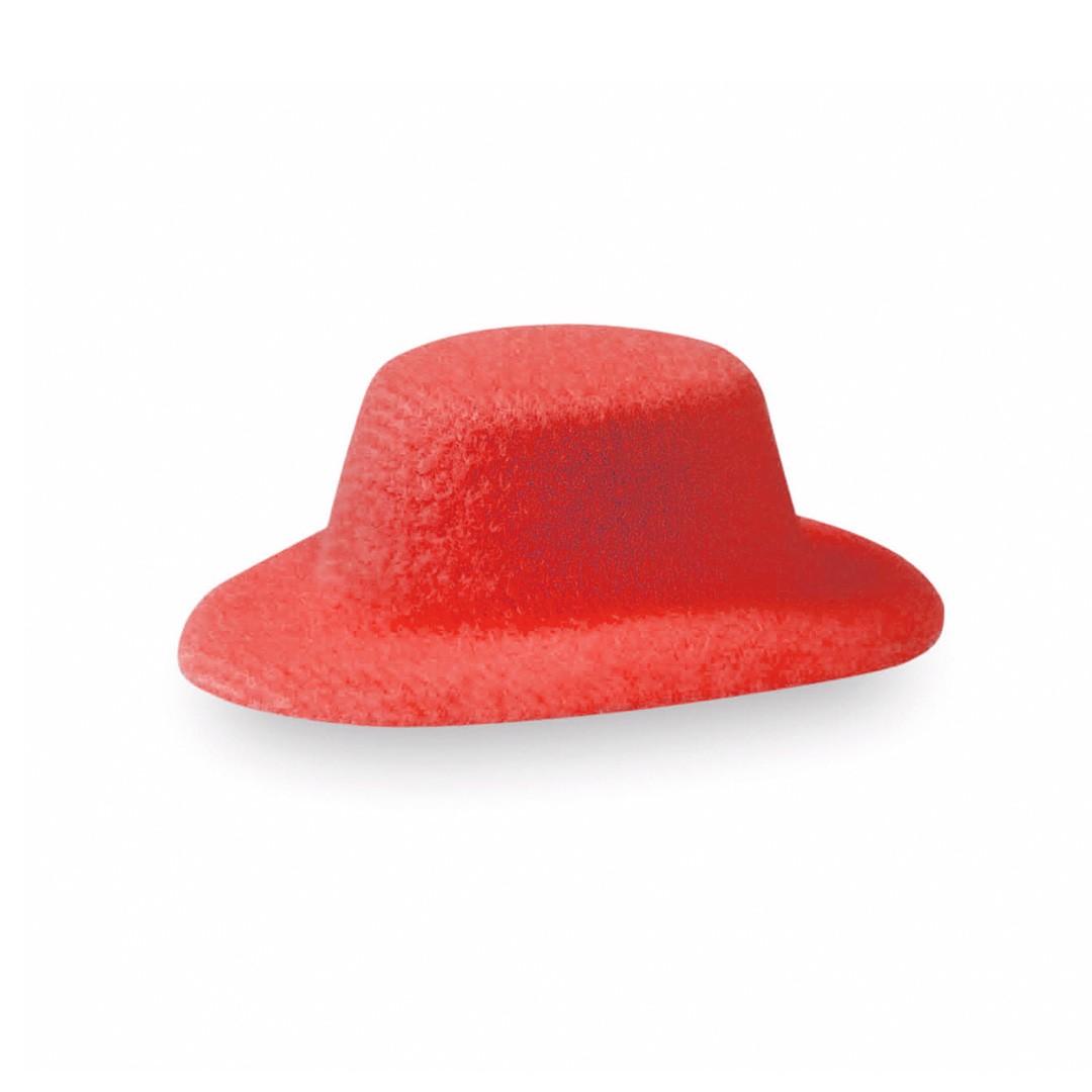 Pasador Tauron - Rojo