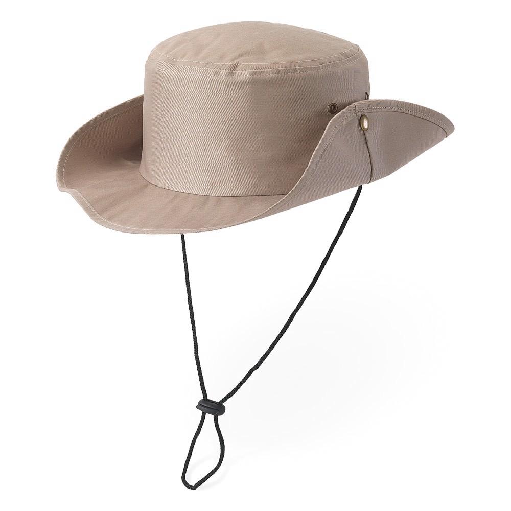BLASS. Καπέλο - Μπεζ