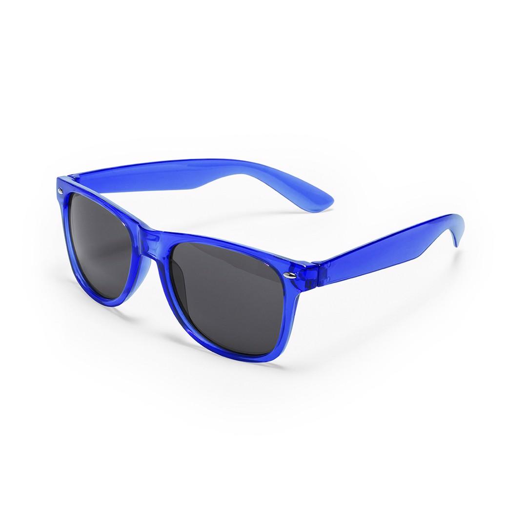 Gafas Sol Musin - Azul