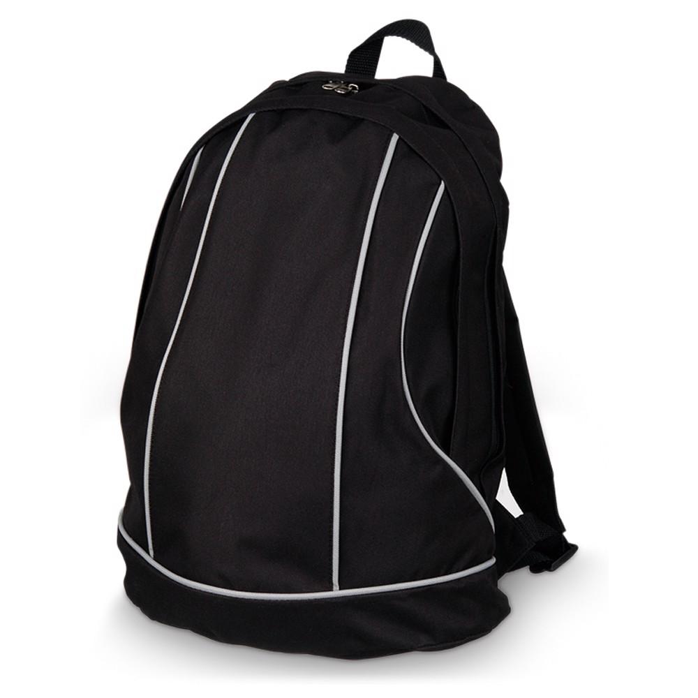 Bengee. Backpack - Black
