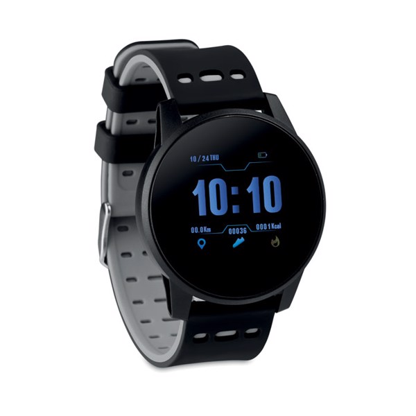 Sports smart watch Train Watch - Grey