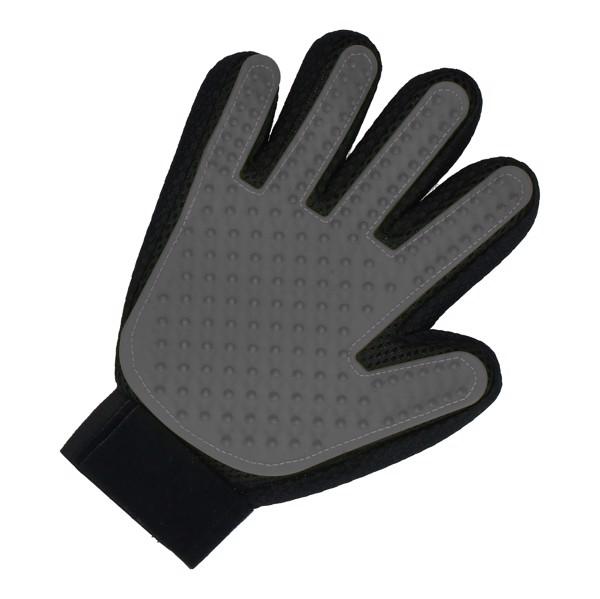 """Pet"" Grooming Glove"