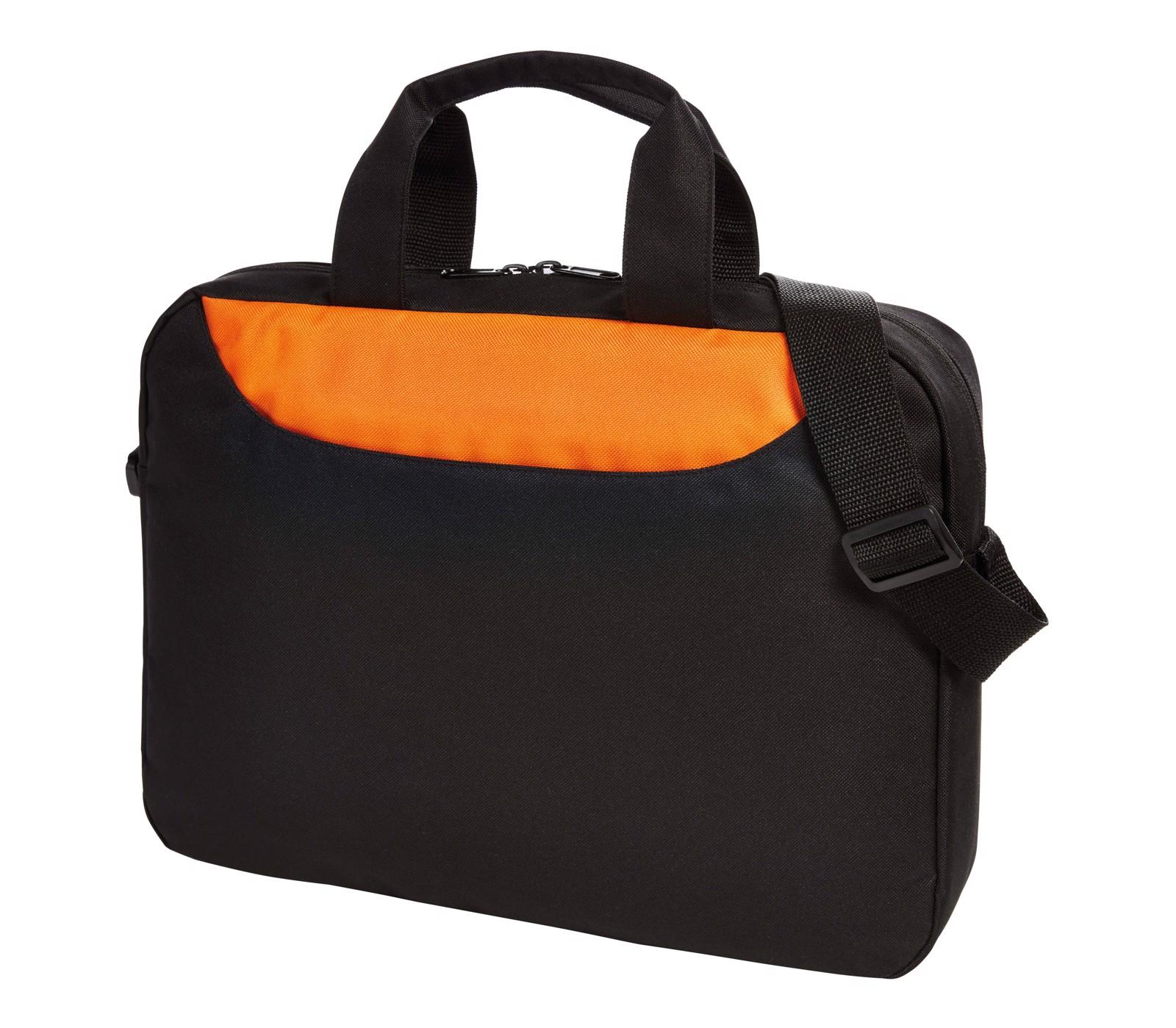 Kabela Na Notebook Benefit - Oranžová