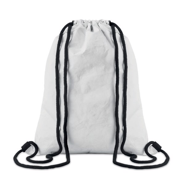Tyvek® drawstring bag Tyshoop