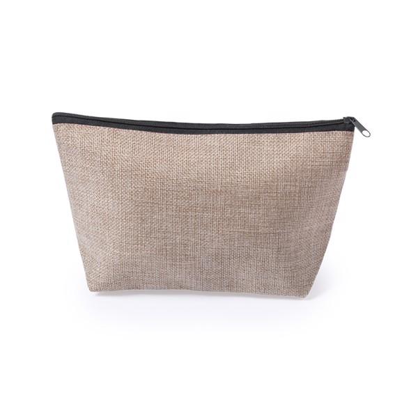 Beauty Bag Conakar - Black