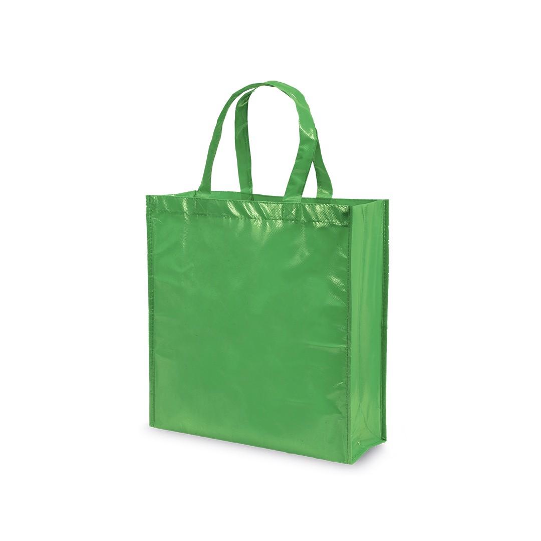 Bolsa Divia - Verde