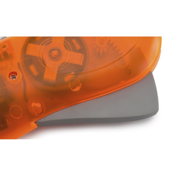 Lanterna Triled - Orange