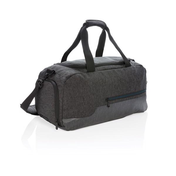 Sportovní víkendová taška 900D