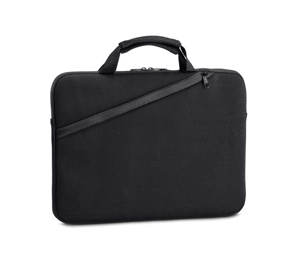 SEATTLE. Laptop bag 14''