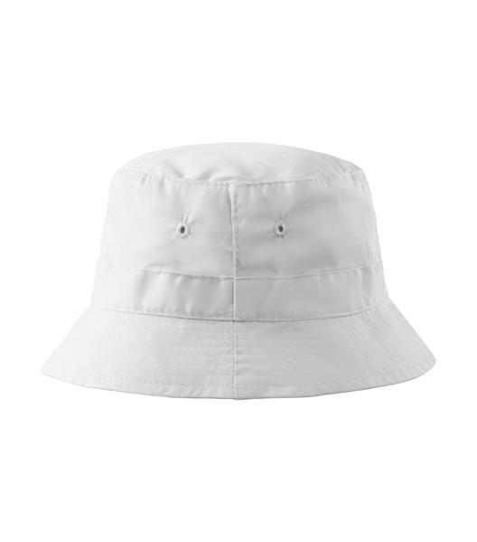 Hat unisex Malfini Classic - White / uni