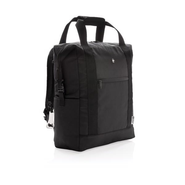 XXL chladící taška a batoh Swiss Peak