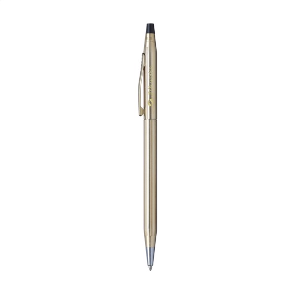 Cross Classic Century 10 pen