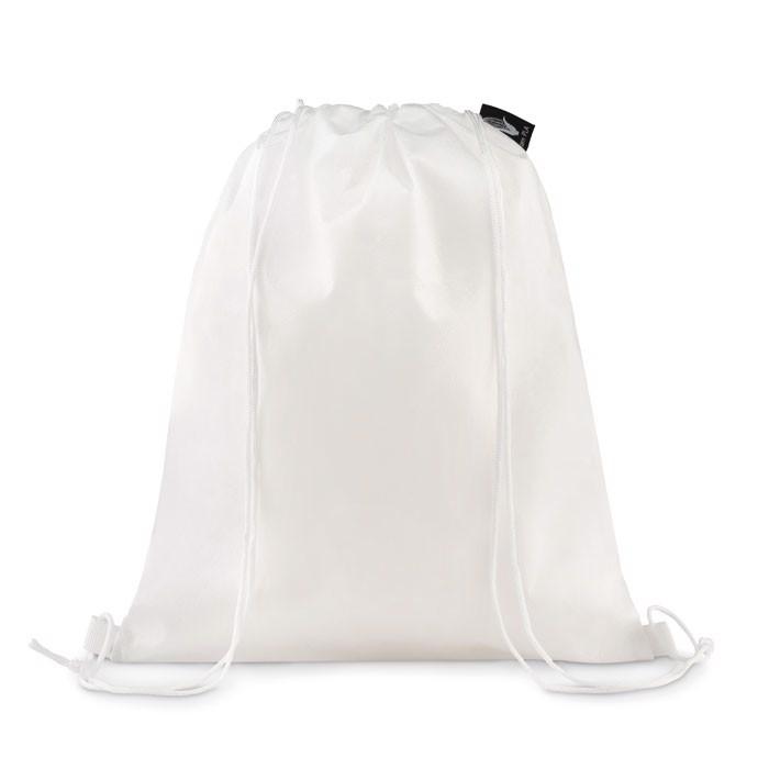 Športna torba z vrvicami z vrvico Daffy Pla