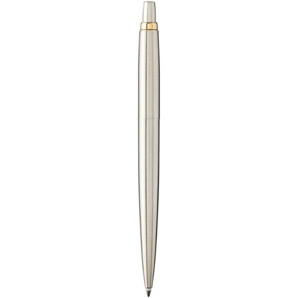 Kuličkové pero Jotter SS