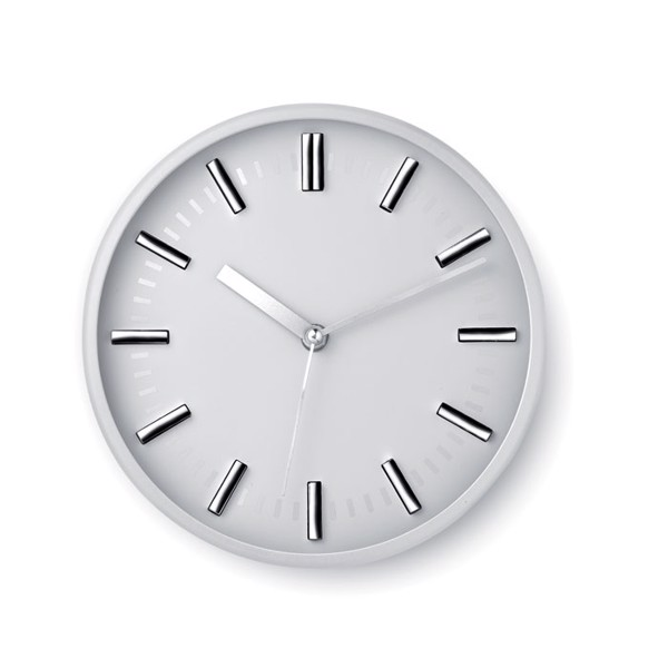 Round shape wall clock Cosy